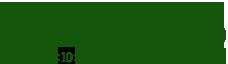 北九州サロン:福岡県北九州市小倉北区室町2-10-22-3F TEL.093-562-3890