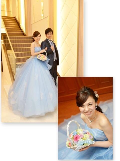 福岡 結婚式前撮り